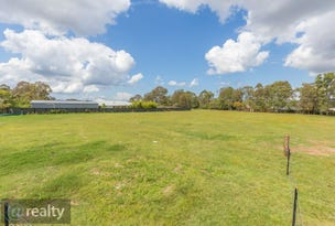 Lot 11, 24 Hatchman Court, Elimbah, Qld 4516
