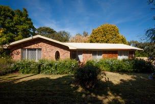 17 Montefiores Street, Wellington, NSW 2820