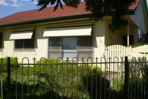 100 Murlong Street, Swan Hill, Vic 3585