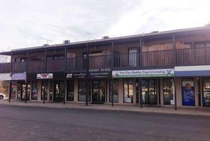 3/61 Grant Street, Bacchus Marsh, Vic 3340