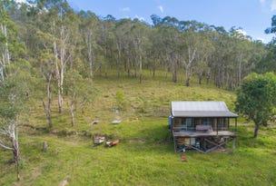 127 Quartpot Creek Road, Dungog, NSW 2420