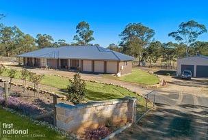 11 Hadden Ridge Road, Wilberforce, NSW 2756