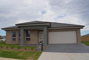 6 Stapylton Crescent, North Richmond, NSW 2754