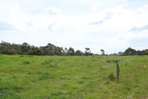 Lot 3 Prices Flat Road, Premaydena, Tas 7185