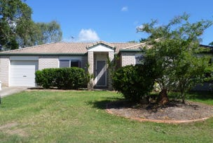 27 Streamview Crescent, Springfield, Qld 4300