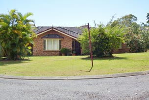 9  Pisces Place, South West Rocks, NSW 2431