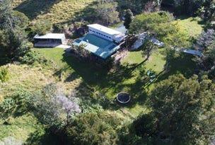 496 Rowlands Creek Road, Rowlands Creek, NSW 2484