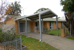 139 Faulkner Street, Deniliquin, NSW 2710
