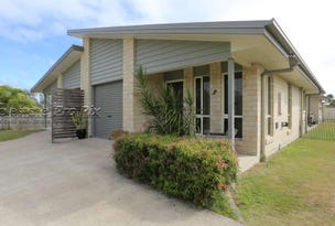 2/16 First Ave, Woodgate, Qld 4660