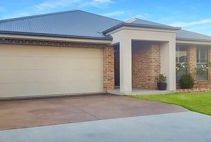 9 Steele Avenue, Spring Farm, NSW 2570