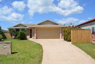 11 Jessie Close, Harrington, NSW 2427