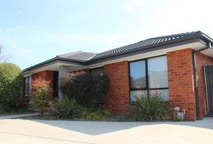 3/105 Bridge Street, Benalla, Vic 3672