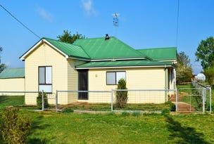 202 Sandon Street, South Guyra, NSW 2365