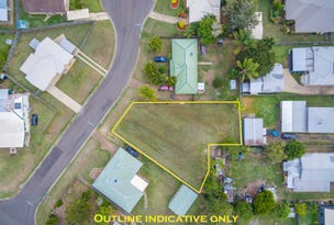 3 Giovanni Court, Bundaberg North, Qld 4670