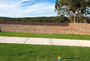 Lot 101 Neilson Street, Edgeworth, NSW 2285