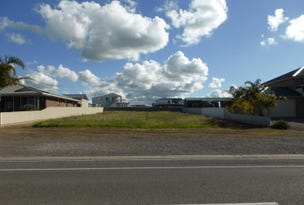 Lot 233, , 195 Bayview Road, Point Turton, SA 5575