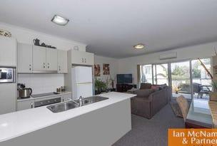 28c/161 Uriarra Road, Queanbeyan, NSW 2620