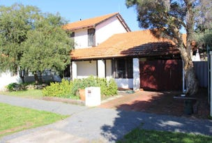 83 Fortescue Street, East Fremantle, WA 6158