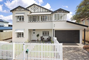 72 Park Road, Wooloowin, Qld 4030
