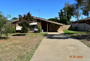 21 Sauvignon Drive, Corowa, NSW 2646