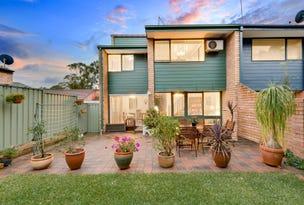 1 Airdsley Lane, Bradbury, NSW 2560
