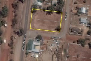 Lot 5, Bindoon-Moora Road, Mogumber, WA 6506