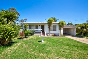 257 Bayview Road, McCrae, Vic 3938