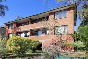 2/494-496 Merrylands Road, Merrylands, NSW 2160