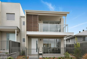100 Harbour Boulevarde, Shell Cove, NSW 2529