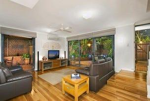 2/35 Bay Road, Waverton, NSW 2060