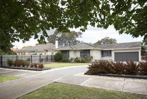 104 MACALISTER Street, Sale, Vic 3850