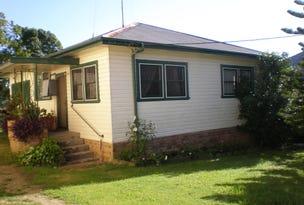 4B Yarravel Street, Kempsey, NSW 2440