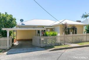3 Gabriel Avenue, East Kempsey, NSW 2440