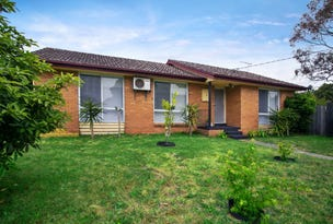1 Agathea Court, Frankston North, Vic 3200