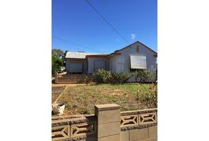 3 Norfolk Avenue, Broken Hill, NSW 2880