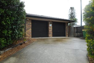 53 Clubhouse Drive, Arundel, Qld 4214