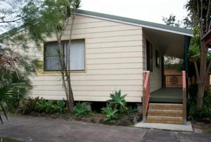 2/53 Richmond Street, Wardell, NSW 2477