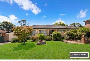 211 Wyangala Crescent, Leumeah, NSW 2560