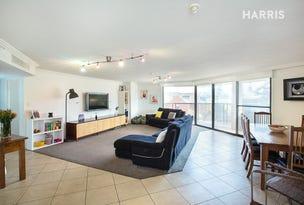 21/5 Colley Terrace, Glenelg, SA 5045