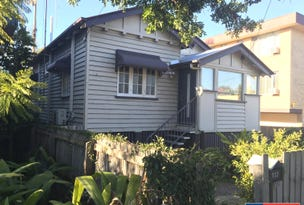 117 Albion Road, Albion, Qld 4010