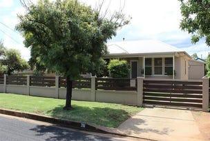 28 Hutchins Avenue, Dubbo, NSW 2830