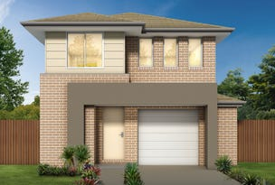 Lot 3019 Gozo Street, Schofields, NSW 2762