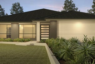 Lot 37 Manor Downs Drive, D'Aguilar, Qld 4514