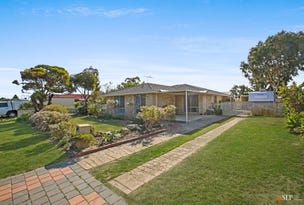 21 Pardoo Place, Golden Bay, WA 6174