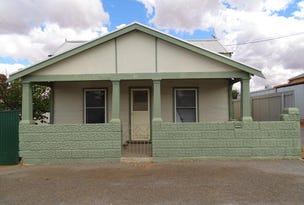 45 Comstock Street, Broken Hill, NSW 2880
