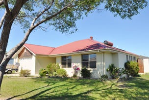 2/37 Bottlebrush Crescent, Evans Head, NSW 2473