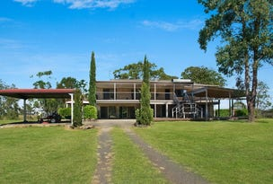 30 Richardsons Lane, McKees Hill, NSW 2480