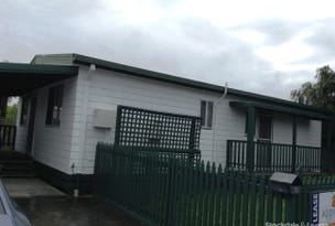 16 Ray Street, Traralgon, Vic 3844