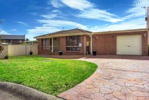 7 Galga Place, Oak Flats, NSW 2529