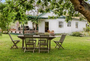 2772 Frankston - Flinders Road, Balnarring, Vic 3926